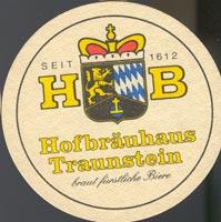 Pivní tácek hofbrauhaus-traunstein-2-zadek