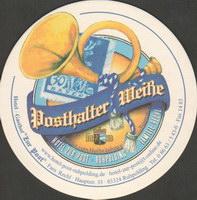 Pivní tácek hofbrauhaus-traunstein-20-small