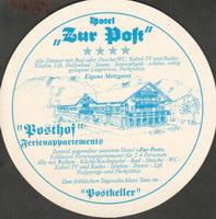 Pivní tácek hofbrauhaus-traunstein-20-zadek-small