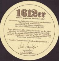 Pivní tácek hofbrauhaus-traunstein-22-zadek-small