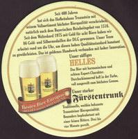 Pivní tácek hofbrauhaus-traunstein-23-zadek-small