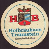 Pivní tácek hofbrauhaus-traunstein-24-small