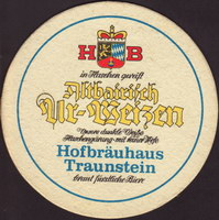 Pivní tácek hofbrauhaus-traunstein-24-zadek-small