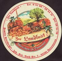 Pivní tácek hofbrauhaus-traunstein-25-small