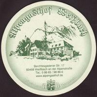 Pivní tácek hofbrauhaus-traunstein-26-zadek-small