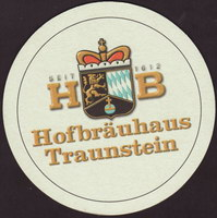Pivní tácek hofbrauhaus-traunstein-28-small