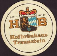 Pivní tácek hofbrauhaus-traunstein-29-small