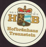 Pivní tácek hofbrauhaus-traunstein-30-small