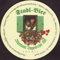 Pivní tácek hofbrauhaus-traunstein-30-zadek-small