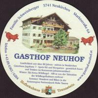 Pivní tácek hofbrauhaus-traunstein-32-small