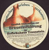 Pivní tácek hofbrauhaus-traunstein-33-zadek-small