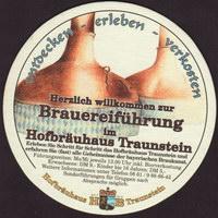 Pivní tácek hofbrauhaus-traunstein-34-zadek-small