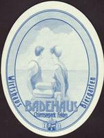 Pivní tácek hofbrauhaus-traunstein-35-small