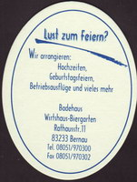 Pivní tácek hofbrauhaus-traunstein-35-zadek-small