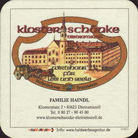 Pivní tácek hofbrauhaus-traunstein-36-small