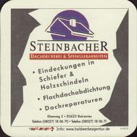 Pivní tácek hofbrauhaus-traunstein-36-zadek-small