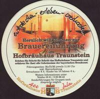 Pivní tácek hofbrauhaus-traunstein-38-zadek-small