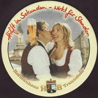 Pivní tácek hofbrauhaus-traunstein-39-small