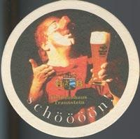 Pivní tácek hofbrauhaus-traunstein-4