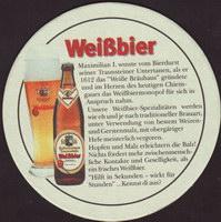 Pivní tácek hofbrauhaus-traunstein-40-zadek-small
