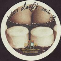 Pivní tácek hofbrauhaus-traunstein-41-small