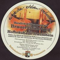 Pivní tácek hofbrauhaus-traunstein-41-zadek-small