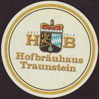 Pivní tácek hofbrauhaus-traunstein-43-small