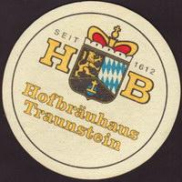 Pivní tácek hofbrauhaus-traunstein-44-small