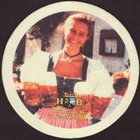 Pivní tácek hofbrauhaus-traunstein-44-zadek-small