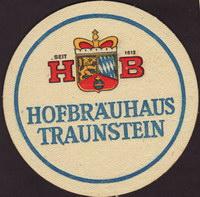 Pivní tácek hofbrauhaus-traunstein-45-small