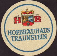 Pivní tácek hofbrauhaus-traunstein-46-small