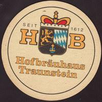 Pivní tácek hofbrauhaus-traunstein-47-zadek-small