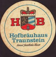Pivní tácek hofbrauhaus-traunstein-48-small