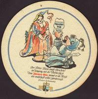 Pivní tácek hofbrauhaus-traunstein-48-zadek-small