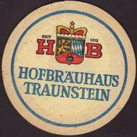 Pivní tácek hofbrauhaus-traunstein-49-small
