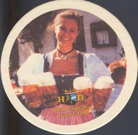 Pivní tácek hofbrauhaus-traunstein-5
