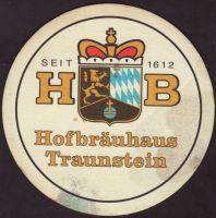 Pivní tácek hofbrauhaus-traunstein-52-small