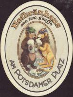 Pivní tácek hofbrauhaus-traunstein-54-small