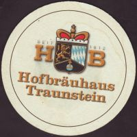 Pivní tácek hofbrauhaus-traunstein-55-small