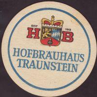Pivní tácek hofbrauhaus-traunstein-58-small