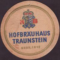 Pivní tácek hofbrauhaus-traunstein-59-small