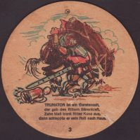 Pivní tácek hofbrauhaus-traunstein-59-zadek-small