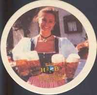 Pivní tácek hofbrauhaus-traunstein-6