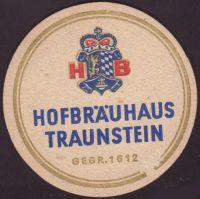 Pivní tácek hofbrauhaus-traunstein-60-small