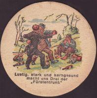 Pivní tácek hofbrauhaus-traunstein-60-zadek-small