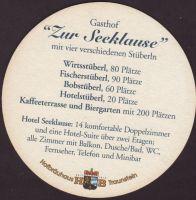 Pivní tácek hofbrauhaus-traunstein-61-zadek-small