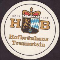 Pivní tácek hofbrauhaus-traunstein-63-small