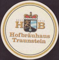 Pivní tácek hofbrauhaus-traunstein-64-small