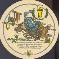 Pivní tácek hofbrauhaus-traunstein-8-zadek
