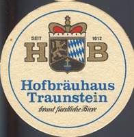 Pivní tácek hofbrauhaus-traunstein-8